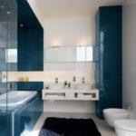 Deco salle de bains