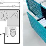 Plan de salle de bain gratuit