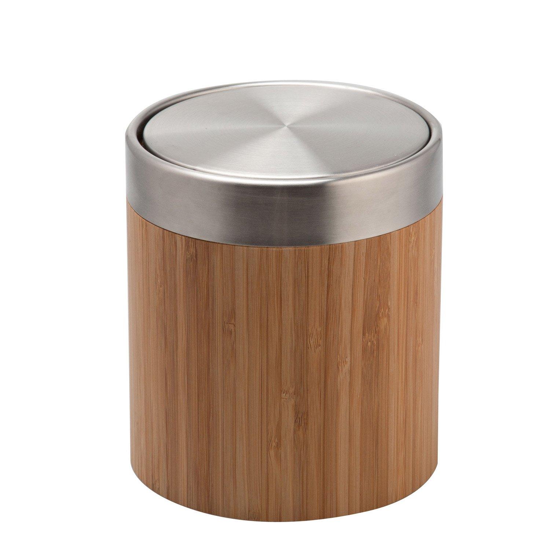 Accessoires salle de bain bambou pas cher - Echelle bambou pas cher ...