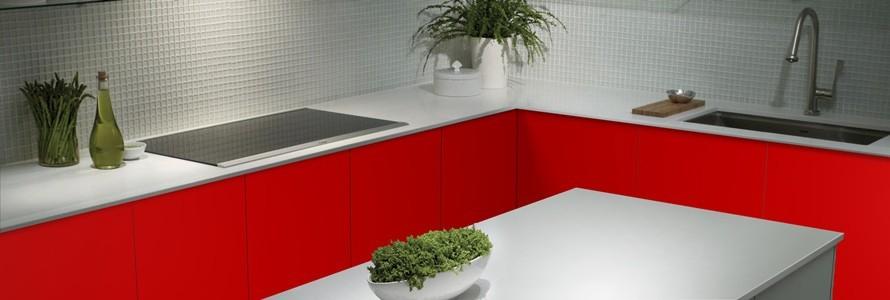 sticker salle de bain ikea. Black Bedroom Furniture Sets. Home Design Ideas