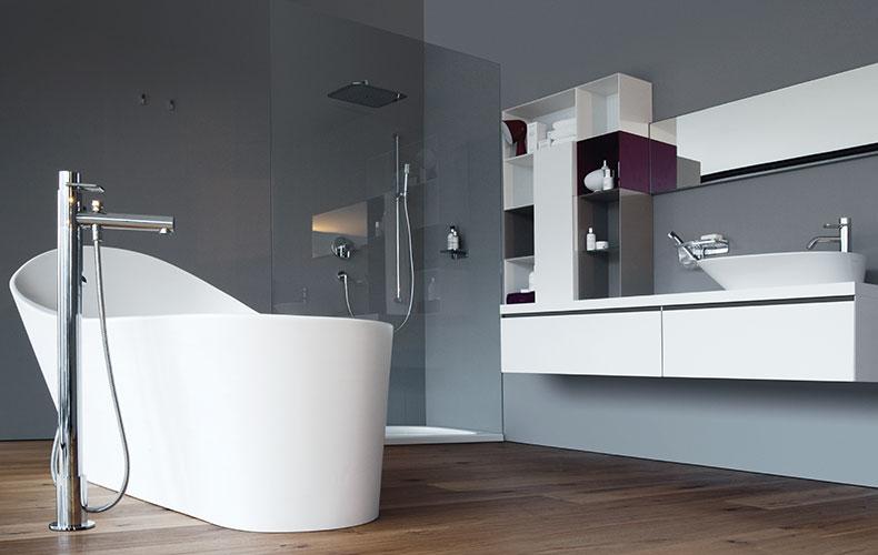 Aubade salle de bain soldes - Salle de bain en solde ...