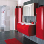 Lapeyre salle de bain soldes