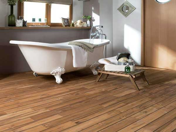 parquet salle de bain lapeyre. Black Bedroom Furniture Sets. Home Design Ideas