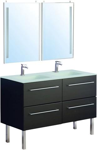 Bricoman salle de bain