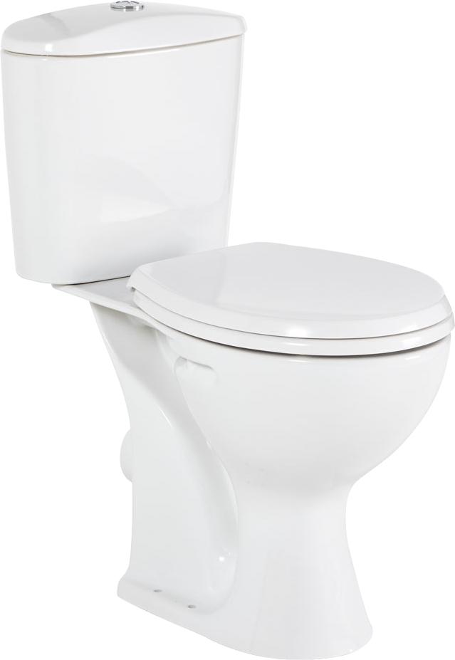 bricoman wc