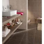 Castorama carrelage salle de bain