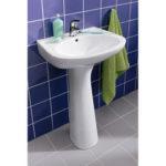 Castorama lavabo