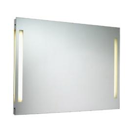 castorama miroir salle de bain
