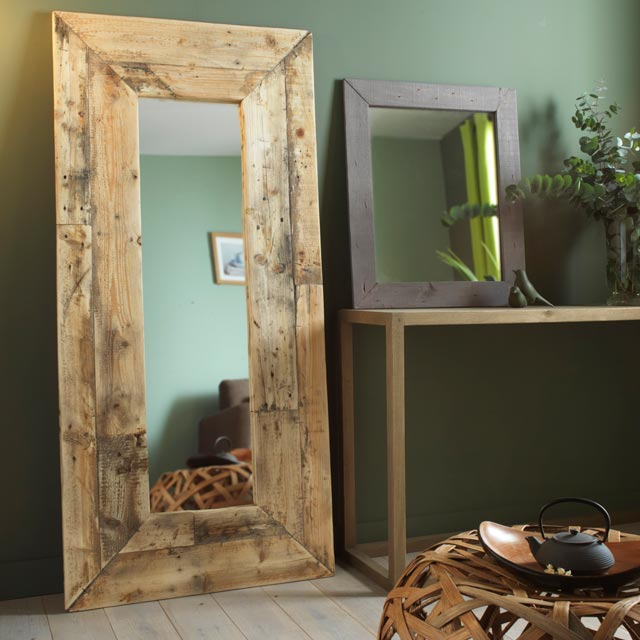 Castorama miroir - Miroir castorama salle de bain ...