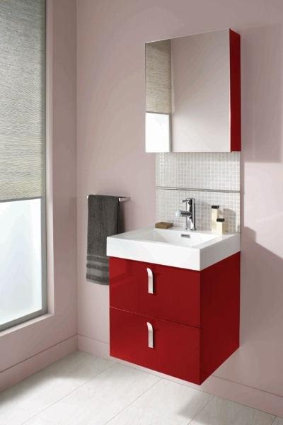 meuble vasque salle de bain brico depot. Black Bedroom Furniture Sets. Home Design Ideas