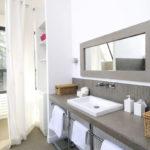 Rénover une salle de bain pas cher
