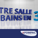 Salle de bain 3d en ligne