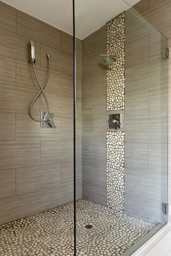 Salle de bain italienne modele for Salle de bain italienne 2016