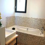 Salle de bains 6m2