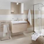 Salles de bain lapeyre