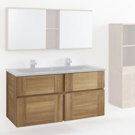 vasque de salle de bain castorama